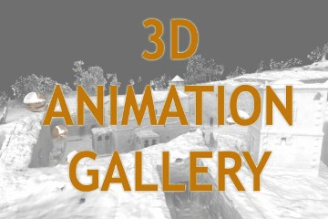 tl_files/data/videos/3D_Animation_Gallery.jpg